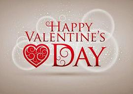 Happy valentine day 2015 wallpaper for boyfriend