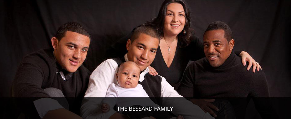 the-bassard-family
